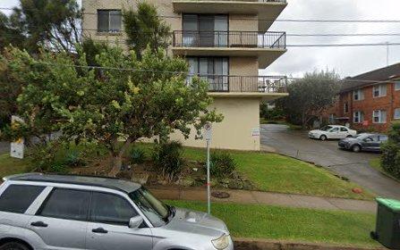 1/422 Maroubra Road, Maroubra NSW