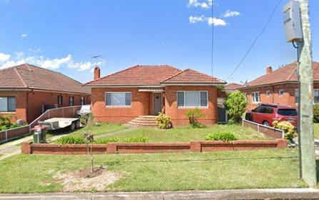 60 Wolli Street, Kingsgrove NSW