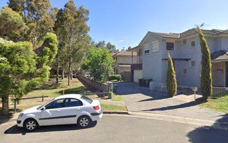 15 Hallen Pl, West Hoxton NSW 2171