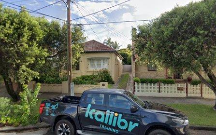 18 Lloyd St, Bexley NSW 2207