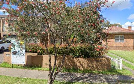 29A Windarra Street, Narwee NSW