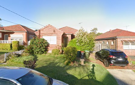 7 Marina Street, Kingsgrove NSW