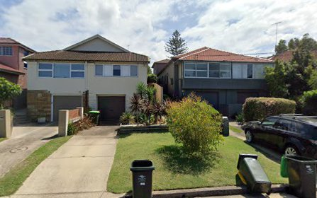 32 Kitchener St, Maroubra NSW 2035
