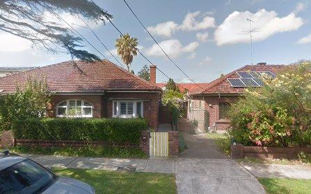 45 O'Sullivan Av, Maroubra NSW 2035