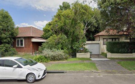 15 Albert Street, Banksia NSW