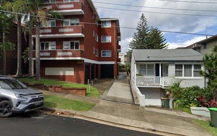 2/17 Hereward Street, Maroubra NSW