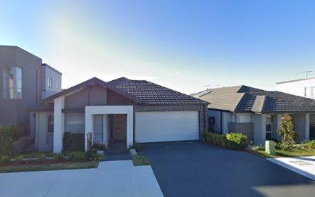 57 Greenview Drive, Moorebank NSW