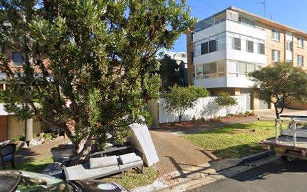 3/3 Rossiter Avenue, Maroubra NSW