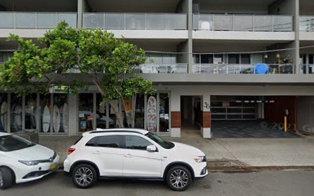25/36 Mckeon St, Maroubra NSW 2035