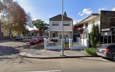 3/1425 Botany Road, Botany NSW