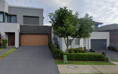 44 Hennessy Avenue, Moorebank NSW