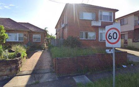 414 Bexley Road, Bexley NSW