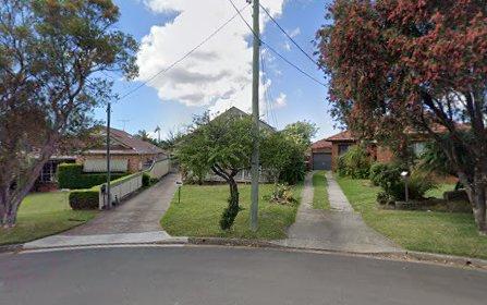 40A Midlothian Av, Beverly Hills NSW 2209