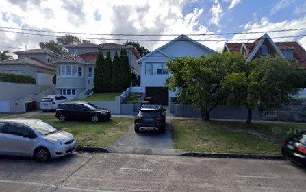 158 Fitzgerald Av, Maroubra NSW 2035