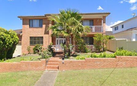 362 Kingsgrove Road, Kingsgrove NSW