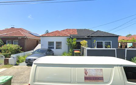 206 Paine Street, Maroubra NSW