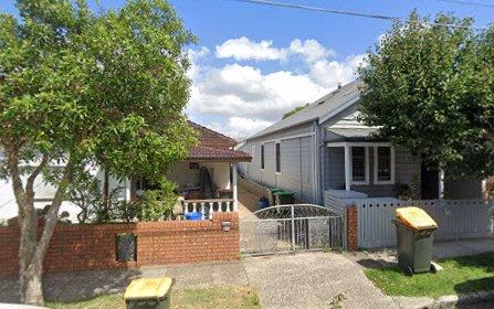 9 Cranbrook St, Botany NSW 2019