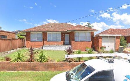 15 Waycott Avenue, Kingsgrove NSW
