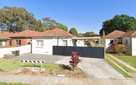 1 Bundara Street, Beverly Hills NSW