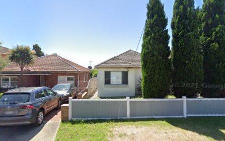 18 Bennett St, Kingsgrove NSW 2208