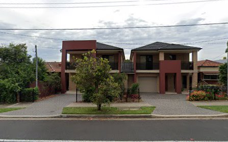 188 Gibson Avenue, Padstow NSW