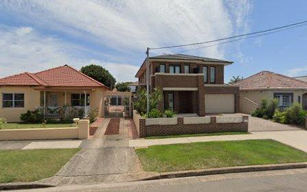 40 Jacobson Avenue, Brighton Le Sands NSW