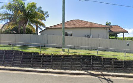 2 Wade Street, Maroubra NSW