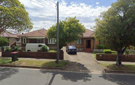 267 West Botany Street, Rockdale NSW