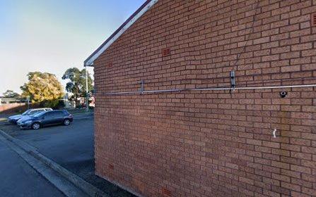 42A Walder Road, Hammondville NSW