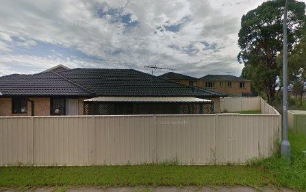 14 Macadamia Street, Prestons NSW