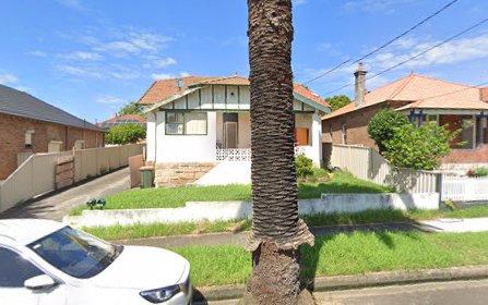 20 Gloucester Street, Rockdale NSW