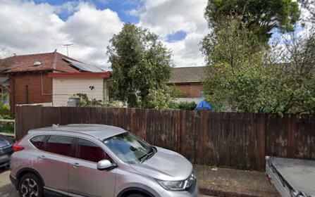 64 Stoney Creek Road, Bexley NSW 2207