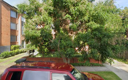 6/12 Templeman Cr, Hillsdale NSW 2036