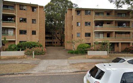 10/8-14 Swan Street, Revesby NSW