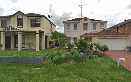 14 Tate Cr, Horningsea Park NSW 2171