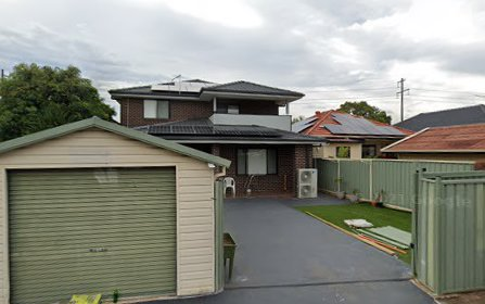 134 Arab Road, Padstow NSW