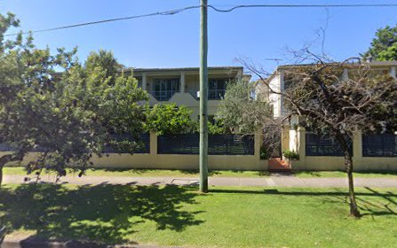 11/1030-1036 Anzac Pde, Maroubra NSW 2035