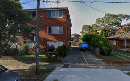 24 Flint Street, Hillsdale NSW