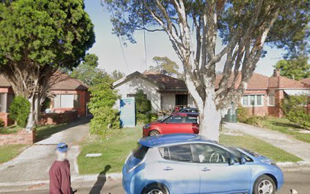 193 Gloucester Rd, Beverly Hills NSW 2209