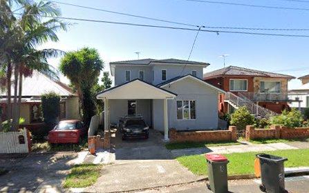 54 Gibbes St, Rockdale NSW 2216