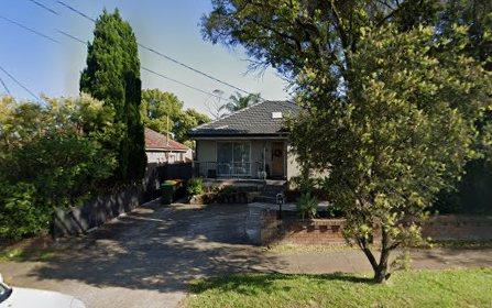 380 Stoney Creek Rd, Kingsgrove NSW 2208