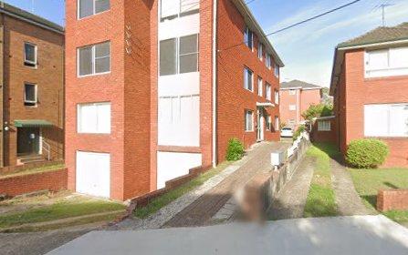 4/5 Brittain Crescent, Hillsdale NSW