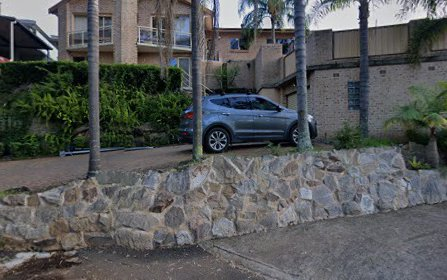 9A Casula Road, Casula NSW