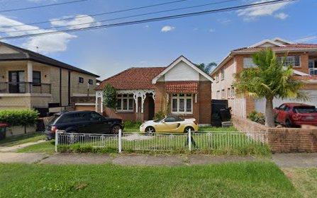 18 Besborough Avenue, Bexley NSW