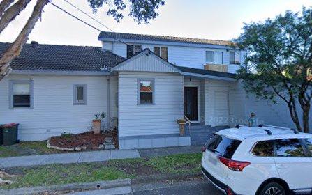 18 Chelmsford Avenue, Botany NSW 2019