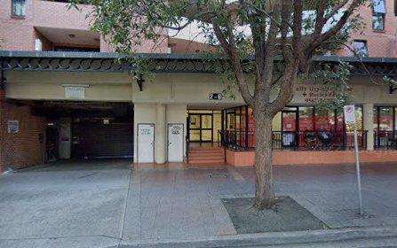34/2-6 Market St, Rockdale NSW 2216