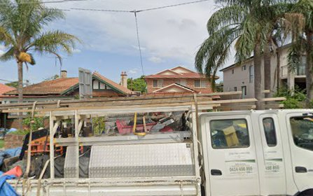 31 William St, Rockdale NSW 2216