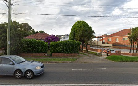 229 Stoney Creek Rd, Beverly Hills NSW 2209