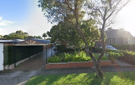 18 Halley Av, Bexley NSW 2207