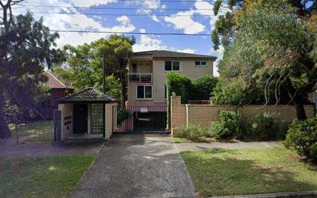 3/1066 Anzac Pde, Maroubra NSW 2035